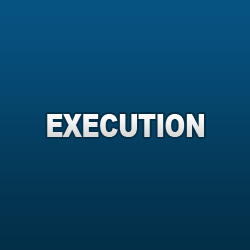 Ohio Execution Goes Badly