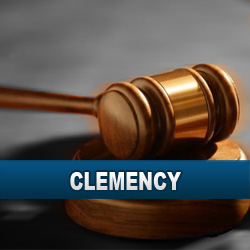 Death Penalty Issues - Clemency