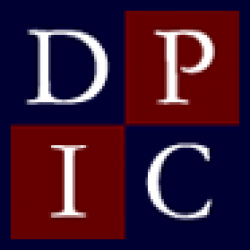 Death Penalty Information Center (DPIC)