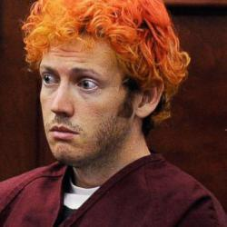 Colorado jury sends James Holmes to life in prison, without the possibility of parole