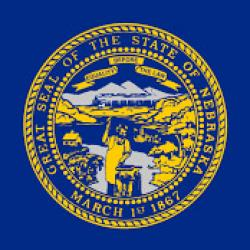 Nebraska repeals death penalty