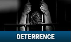 Deterrence: Does the Death Penalty Prevent More Murders?