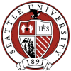 Seattle University studies Washington State Costs of the Death Penalty